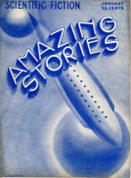 Amazing Stories Vol 7 - Primary