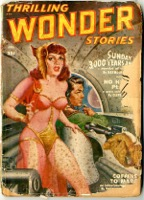 Thrilling Wonder Stories Vol 36 - Primary