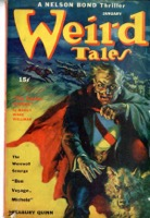 Weird Tales 01/44 - Primary