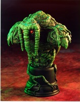 Bowen Designs Man- Thing Mini-bust - Primary