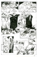Jonah Hex        Page 7 - Primary