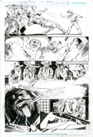 Jonah Hex     Page 15 - Primary