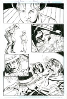 Jonah Hex      Page 14 - Primary