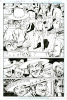Jonah Hex        Page 13 - Primary