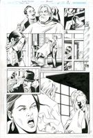 Jonah Hex      Page 18 - Primary