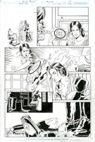 Jonah Hex       Page 19 - Primary