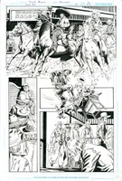 Jonah Hex     Page 10 - Primary