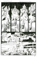 Jonah Hex        Page 8 - Primary