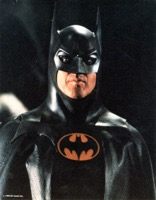 Batman Returns - Primary