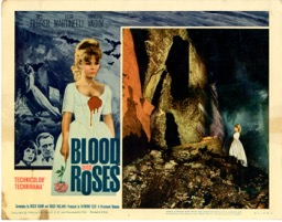 Blood And Roses 1960 - Primary