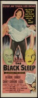 Black Sleep 1956 - Primary