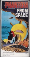 Phantom From Space 1953 - Primary