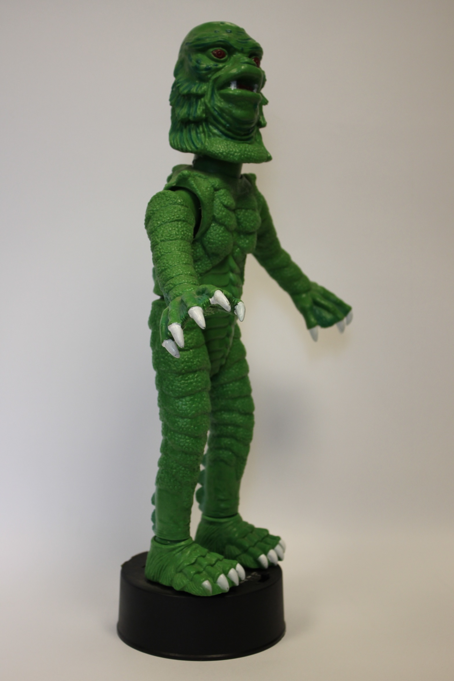 Creature From The Black Lagoon  - 14408