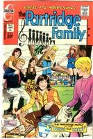 Partridge Family - Primary