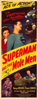 Superman And The Mole Men 1951 - Primary