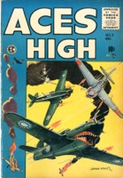 Aces High - Primary
