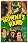 Mummy's Hand 1 sheet.jpeg