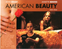 American Beauty - Primary