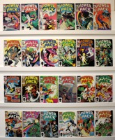 Power Pack    Lot Of 44 Books - Primary