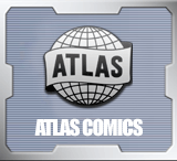 All Atlas Comics