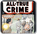 All-True Crime