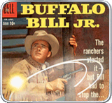 Buffalo Bill Jr.
