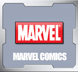 All Marvel Comics
