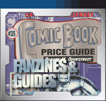 Fanzines and Guides